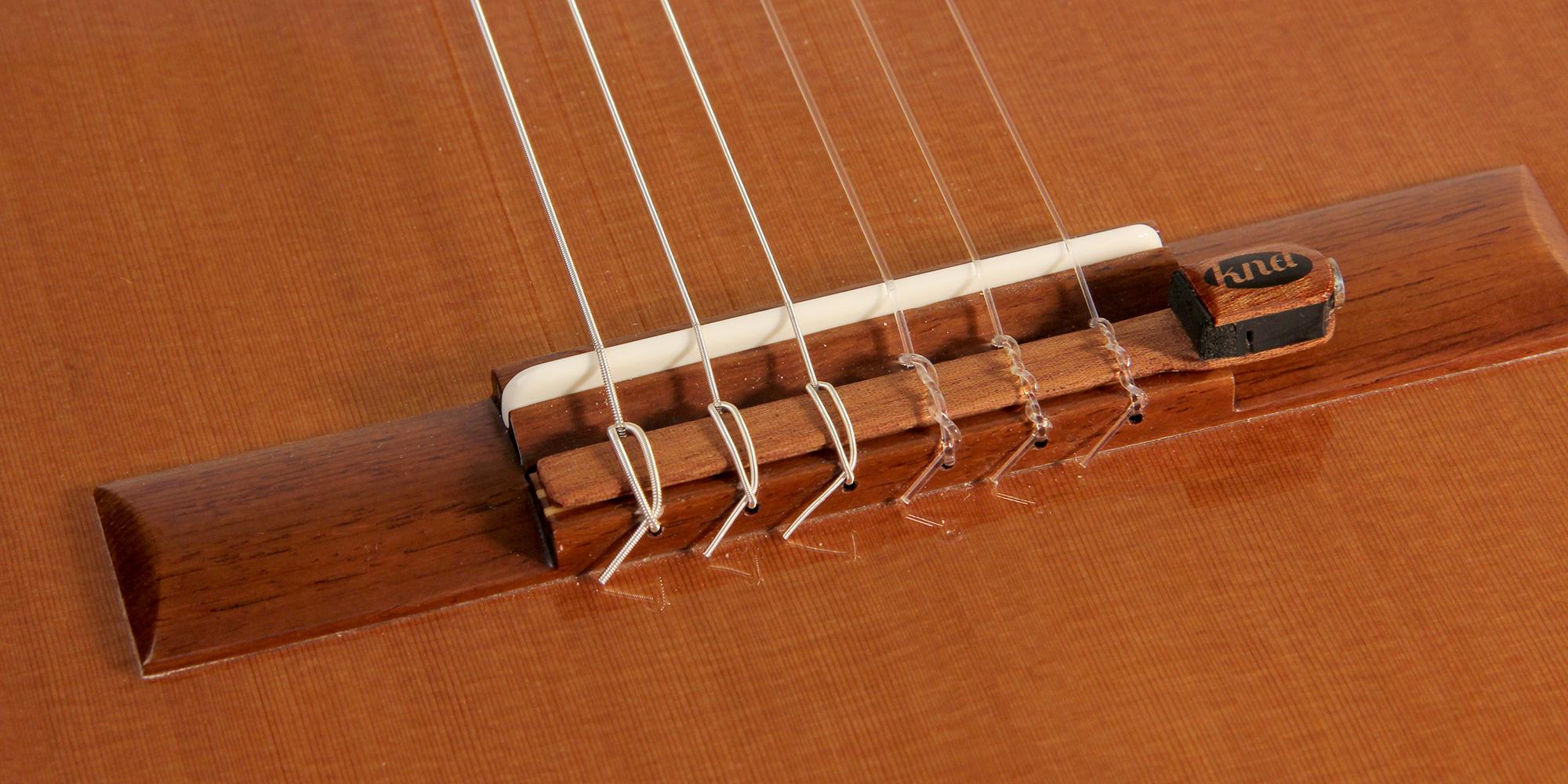 ng 1 guitar pickup guitars ukuleles violas violins and violoncellos handcrafted european